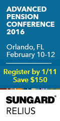 Pension Conference � Feb. 10-12