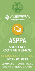 """The Conference is """"Virtual"""", but the Insights are Real."""