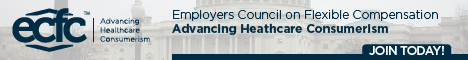 Sponsored by ECFC [Employers Council on Flexible Compensation]