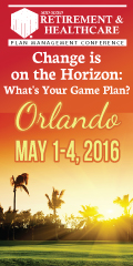 99% Recommend This Top-Rated Benefits Conference -- $200 Off by 3/25