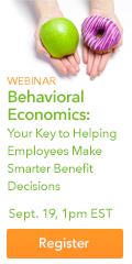 Behavioral economics and smart healthcare decisions