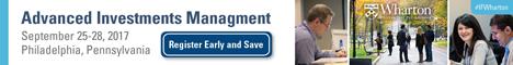 Sponsored by International Foundation of Employee Benefit Plans [IFEBP]