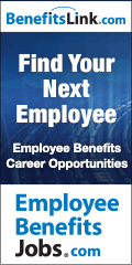 Find your next employee!