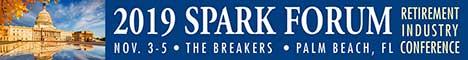 Sponsored by SPARK
