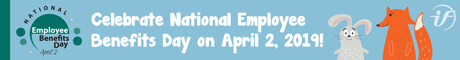 Sponsored by International Foundation of Employee Benefit Plans [IFEBP]