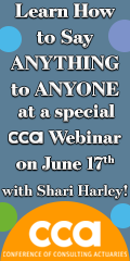 June 17 webinar -- Learn how to say anything to anyone!