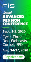 2020 Virtual APC, Cycle-Three Doc Webcasts- Corbel, PPD