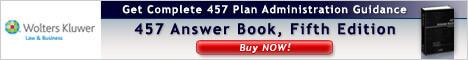 Sponsored by Aspen Publishers