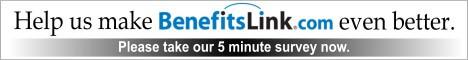 Sponsored by BenefitsLink