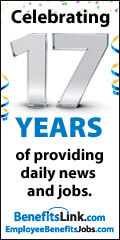 April 20, 2012 -- 17 Years of News and Jobs -- Thank you for your support!