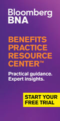 Get FREE Access to the Benefits Practice Resource Center