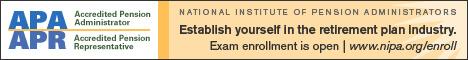 Enrollment in NIPA�s 2010 APA/APR Exams is open � 1st Deadline April 30
