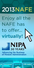 NIPA Annual Forum & Expo � Virtually!