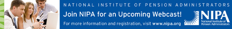 Earn CE Credits by Participating in NIPA�s Webcasts!