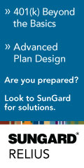 Relius- 401(k) Beyond the Basics & Advanced Plan Design Workshops
