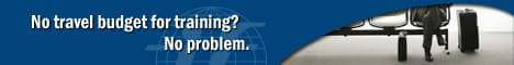 Banner ad for International Foundation of Employee Benefit Plans