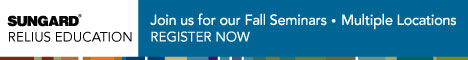 Attend our Educational Seminars this Fall