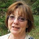 Lois Baker
