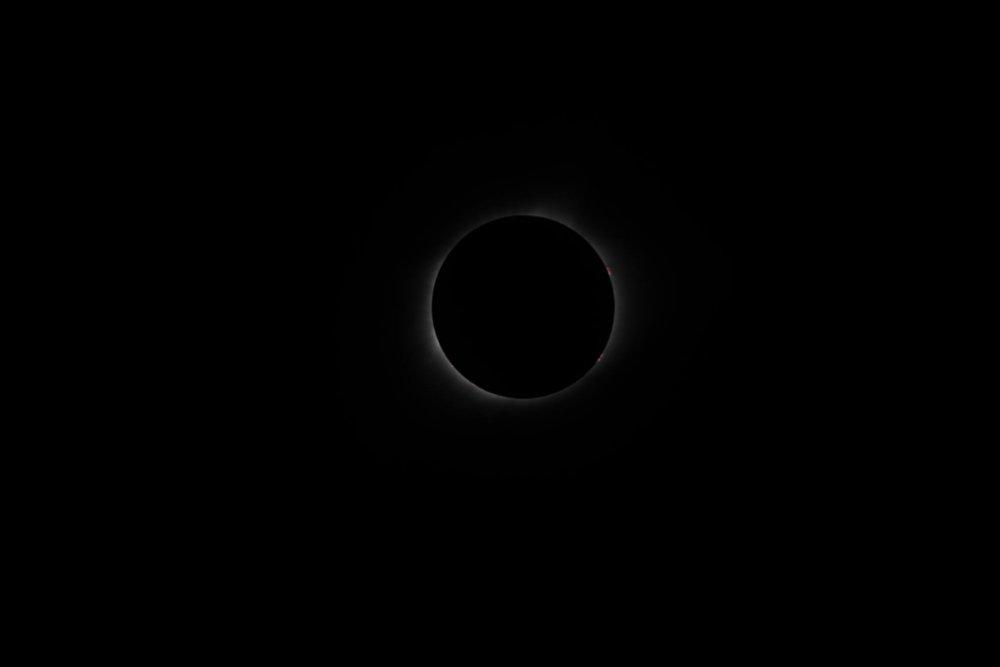 jon eclipse.jpg