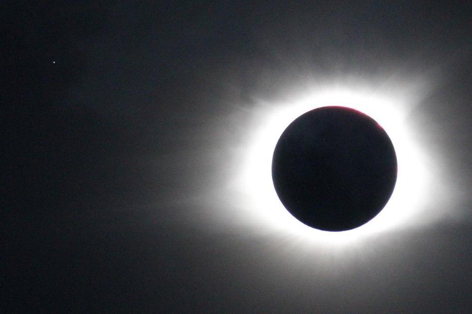 solar_eclipse_from_sylva.jpg