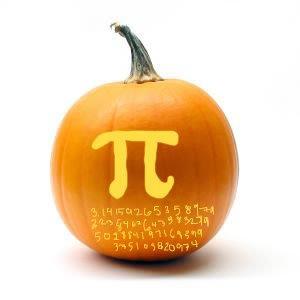 pumpkin1.jpg.d479ba9fd7a0d841580d56e7428f1ed3.jpg