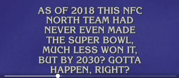 jeopardy.png.c605898b75be97275ba4ac44634eb3e4.png