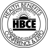 Banner ad for Health Benefits Conference & Expo (HBCE)