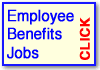 BenefitsLink Jobs