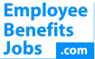 Fill your job openings fast on EmployeeBenefitsJobs.com!