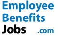 To EmployeeBenefitsJobs.com
