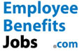 EmployeeBenefitsJobs.com logo