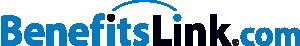 BenefitsLink.com logo