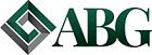 Alliance Benefit Group of Houston, Inc. logo