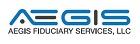 Aegis Fiduciary Services, LLC logo