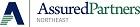 AssuredPartners Northeast, LLC logo
