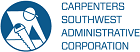 Carpenters Southwest Administrative Corporation logo