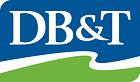 Dubuque Bank & Trust logo