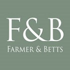 Farmer & Betts, Inc. logo