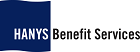 HANYS Benefit Services logo