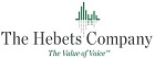 The Hebets Company logo