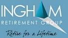 Ingham Retirement Group logo