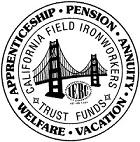 Ironworker Employees Benefit Corporation logo