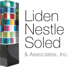 Liden, Nestle, Soled & Associates logo
