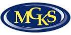 View job as Defined Contribution Plan Administrator for MGKS
