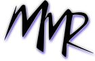 Martin, Martin, Randall & Associates, Inc. [MMR] logo