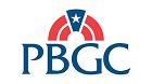 Pension Benefit Guaranty Corporation [PBGC] logo