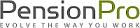 PensionPro Software logo