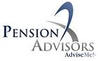 Pension Advisors logo