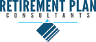 Retirement Plan Consultants logo