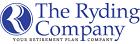 The Ryding Company logo